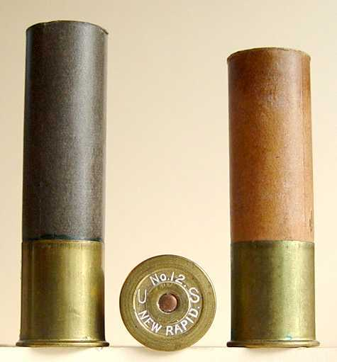Com posts 859003 cleveland ohio ammo for sale 16 ga shotgun shells